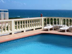 Ocean Terrace Condominiums - Image4