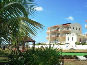 Ocean Terrace Condominiums - Image1