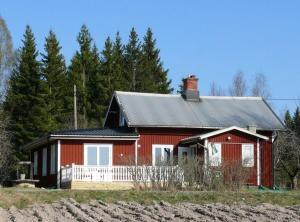 Kalvbergsåsen - Image1