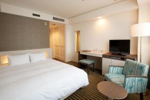 Best Western Hotel Takayama - Image3