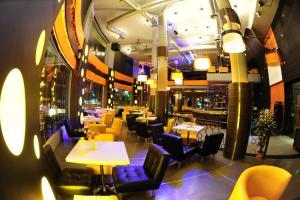 Vasidtee City Hotel - Image2