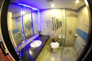 Vasidtee City Hotel - Image4