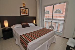 De la Plaza Hotel - Image3