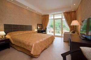 Aquamarine Hotel&Spa - Image3