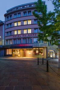 Hotel Du Nord - Image1