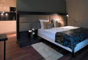 Hotel Parmentier - Image3