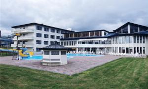 Hotel Ork - Image1