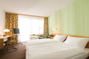Zur Therme Swiss Quality Hotel - Image3