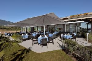 Hotel Al Ponte - Image1