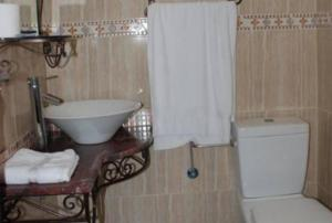 Hotel Safa - Image4