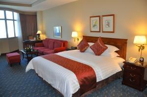 Abha Palace Hotel - Image3