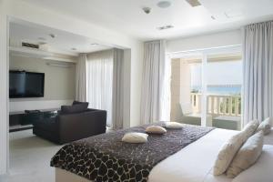 Hotel Damianii - Image3