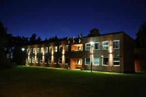 Hotell Marieberg - Image1