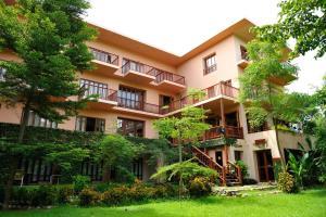 River House Resort - Image1