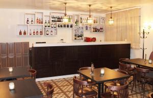Izluchina Hotel - Image2
