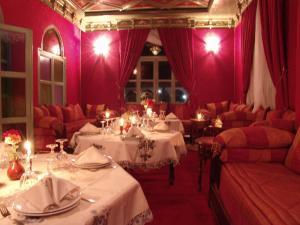 Hotel Le Riad - Image2