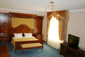 Bel Hotel - Image3