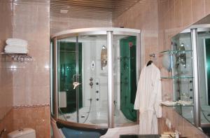 Bel Hotel - Image4