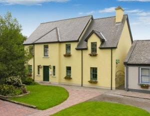 Boffin Lodge Guest House, ,