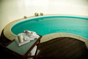 Lux Garden Hotel - Image4