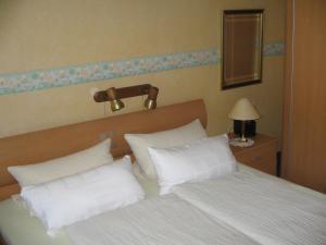 HotelPhoto4