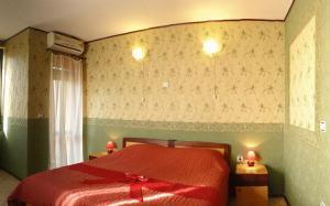 Ambaritsa Hotel - Image3