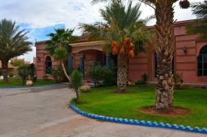 Hotel Le Riad - Image1