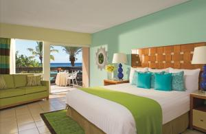 Sunscape Curacao Resort Spa and Casino - Image3