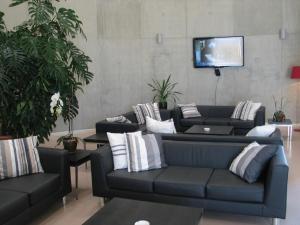 Photo from hotel Hotel Harare Safari Lodge