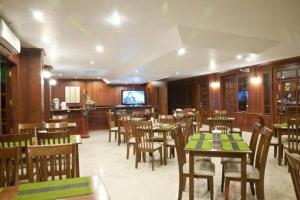 Baankhun Chiang Mai Hotel - Image2
