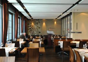 Hotel Restaurant zum goldenen Kopf - Image2