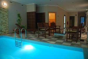 Citrus SPA Hotel - Image4