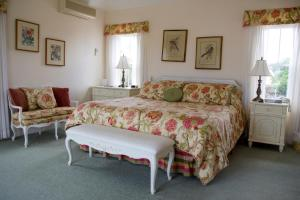 Edgehill Manor Guest House - Image2