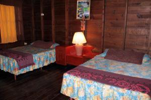 Cabanas Finca Santa Martha - Image3
