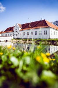 Store Restrup Manor House - Image1