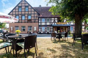 WM-Hotel Englischer Hof - Image1