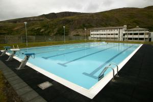 Hotel Edda Laugar i Saelingsdal - Image4