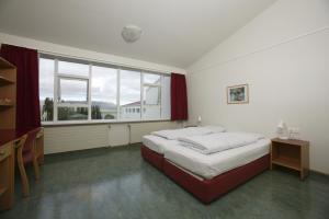 Hotel Edda ML Laugarvatn - Image3