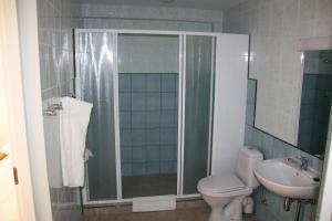 Hotel Madona - Image4