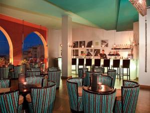 Radisson Blu Resort El Quseir - Image2