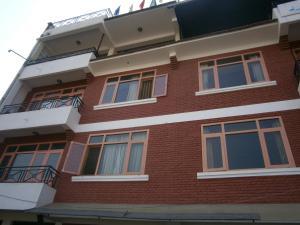 Kirtipur Hillside Hotel & Resort, ,