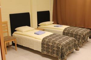 Hostel Aalto - Image2