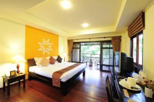 Phunacome Resort - Image3