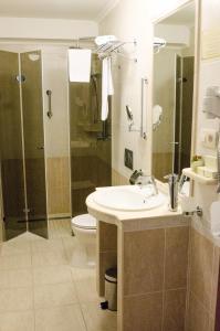 Hotel Dorottya - Image4