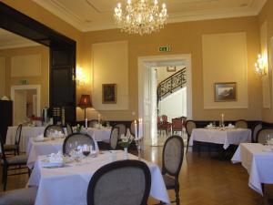 La Contessa Castle Hotel - Image2