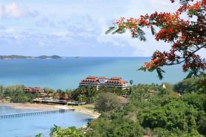 Rayong Resort Hotel - Image1