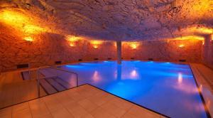 Zur Therme Swiss Quality Hotel - Image4