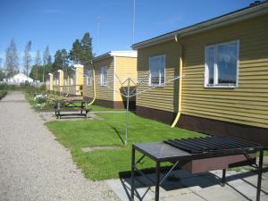 Bollnäs Vandrarhem - Image1