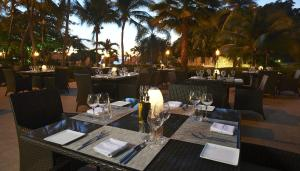 Hilton Curacao - Image2