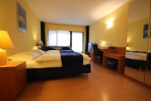 Motel Mersch - Image2
